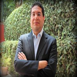 Ernesto Velasco Sanchez profile image