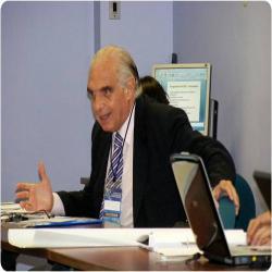 José Luis Tesoro profile image