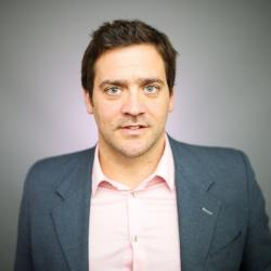 Matías Bianchi profile image