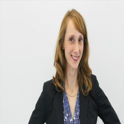Laura Freschi profile image