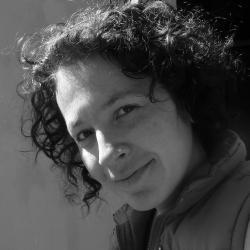 Lina Montoya profile image