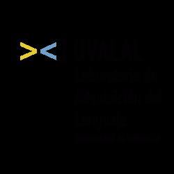 UVALAL logo image