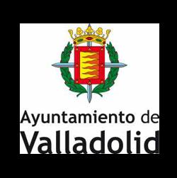 Ayuntamiento de Valladolid logo image