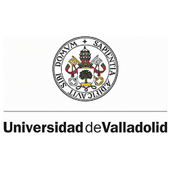 University of Valladolid logo image