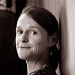 Barbara Bullock profile image