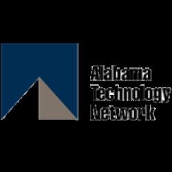 ATN logo image