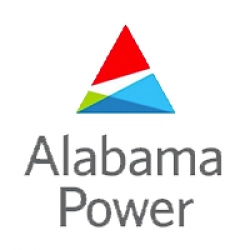 Alabama Power logo image