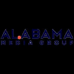 AL.com logo image
