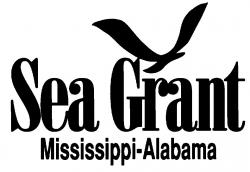Mississippi-Alabama Sea Grant Consortium logo image