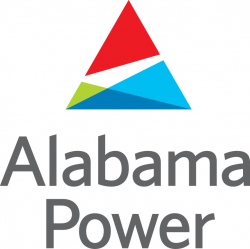 Alabama Power Company logo image