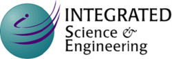 Integrated Science & Engineering logo image