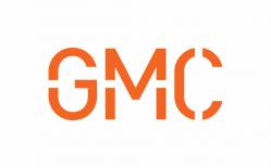 Goodwyn Mills & Cawood, Inc. logo image