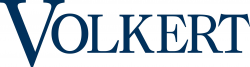 Volkert logo image