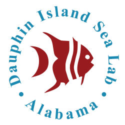Dauphin Island Sea Lab logo image