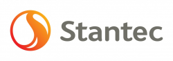 Stantec Consulting Services, Inc logo image