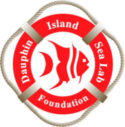 Dauphin Island Sea Lab Foundation logo image