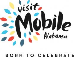 Visit Mobile logo image
