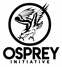 Osprey Initiative logo image