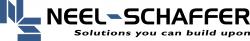 Neel-Schaffer, inc. logo image