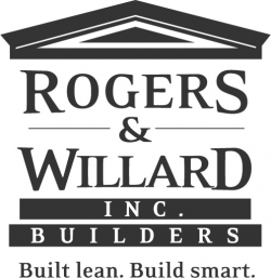 Rogers & Willard, Inc. logo image