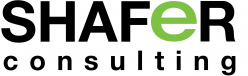 Shafer Consulting logo image