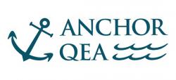 Anchor QEA logo image
