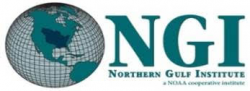 Northern Gulf Institute logo image