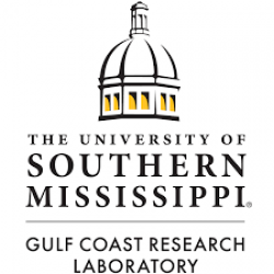 University of Southern Mississippi Gulf Coast Research Laboratory logo image