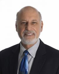 John Englander profile image