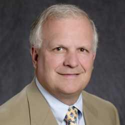 Charles Wilson profile image