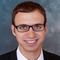Kevin Hanegan profile image