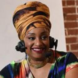 Jade Harrell profile image