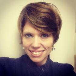 Danni Eickenhorst profile image