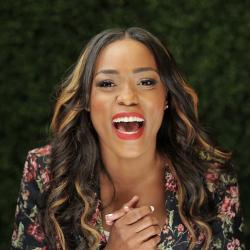 Keisha Mabry profile image