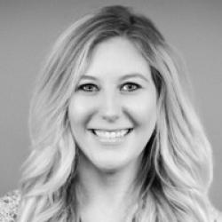 Melissa Marcelletti profile image