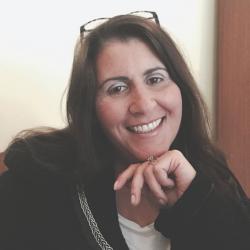Bonnie Frank profile image
