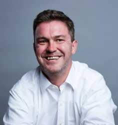 Colin Reid profile image