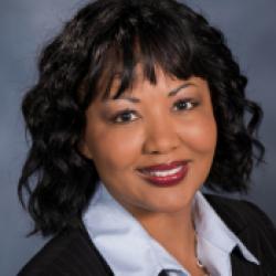 Fay Fleming profile image