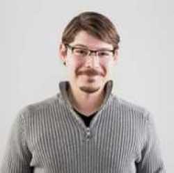 Jake Truemper profile image