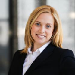 Sarah Dalton profile image
