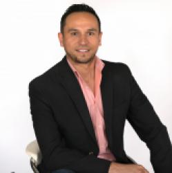 Danny Monzon profile image