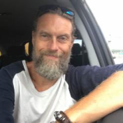 Stefan Pettersson  profile image