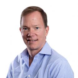 Brian  Handly profile image
