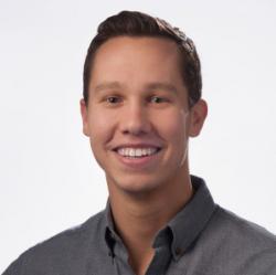 Greg Weingarden profile image