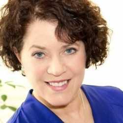 Patricia Crowe profile image