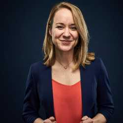Jenny Bristow profile image