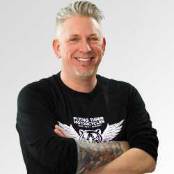 Joseph Duffin profile image
