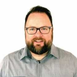 Ken Moire profile image