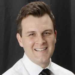 TJ Salopek profile image