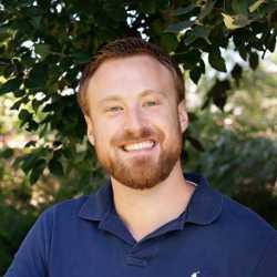 Matt Kamp profile image